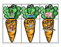creepy carrots literacy activity Reading Comprehension Games, Kindergarten Teachers, Teacher Pay Teachers, Writing Prompts, Carrots, Creepy, Reading Stations, Pet Pigs, Literacy Activities