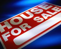 7 Different Ways to Sell Your Home - The 1st Step When Selling A Home