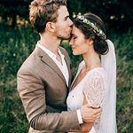 Um beijo lindo de amor em homenagem a todos os casais