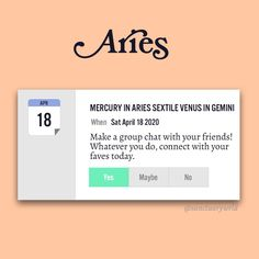 SANCTUARY (@sanctuarywrld) • Instagram photos and videos Venus In Gemini, Pisces, Mercury In Aries, Aries Season, Sun Sign, Astrology, Photo And Video, Videos, Photos