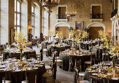 Reception Ideas on http://www.weddingbells.ca/blogs/planning/rosies-ideas/2010/01/05/reception-ideas/
