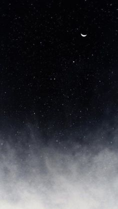 Sky Vector Night Sky with Stars Clouds Background Starry Sky Field iPhone 6 Tapete –…Mia – candy floss sky Dark Wallpaper, Tumblr Wallpaper, Galaxy Wallpaper, Wallpaper Backgrounds, Night Sky Wallpaper, Dark Backgrounds, Wallpaper Space, Iphone Backgrounds, Wiccan Wallpaper