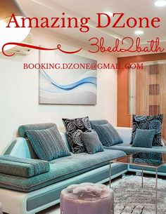 Want to travel but on a tight budget? We got you covered!!   Book at our Amazing 2 storey 3 bed 2 bath DZone apartment now to avail our last minute rates of up to 15% off!  Hurry! don't miss this chance! Limited offer only!  Contact us through:  airbnb: https://www.airbnb.com/rooms/2616052 travelmob: http://ph.travelmob.com/vacation-rentals/taiwan/taipei-city/daan-district/tm-A7Usd4VQFHN flipkey: https://www.flipkey.com/taipei-condo-rentals/p724321/