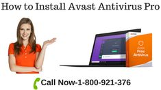 If your system is suffering from a virus, phishing, malware etc. then don't look here and there but quickly dial Avast Support Number and get the solution . Pro Version, Look Here, Customer Support, Presentation, Australia, Number, Face, Blog, Customer Service