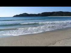 伊豆 弓ヶ浜 Yumigahama,Izu #sea #海 Minami, Scenery, World, Beach, Travel, Outdoor, Outdoors, Viajes, Landscape