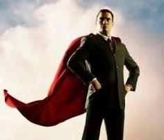В погоне за счастьем: Правила, которые сделают тебя успешным продавцом