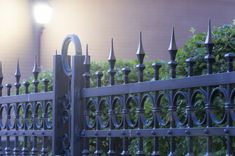 People put fences around their homes or properties for different reasons. Most of the time, it's for privacy and security. Fences are significant deterrents to pets that want to litter in your yard or from strangers loitering inside your property. They help increase a property's value as its extension. Fences can also help beautify the …   How to Enhance Your Shabby Fences Read More » The post How to Enhance Your Shabby Fences appeared first on Grizzly Bear Cafe.