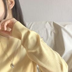 Find images and videos about fashion, style and aesthetic on We Heart It - the app to get lost in what you love. Korean Aesthetic, Brown Aesthetic, Aesthetic Colors, Aesthetic Photo, Aesthetic Girl, Aesthetic Pictures, Japanese Aesthetic, Blonde Aesthetic, Aesthetic Fashion