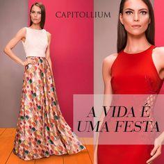 ▷ Cupom de desconto Capitollium Ofertas Promoção Cupom Capitollium Frete Grátis 27 de julho 2015