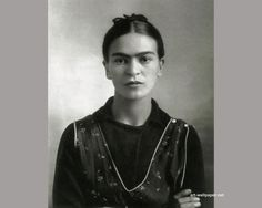 frida kahlo paintings - Bing Images