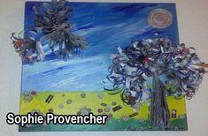 Sophie Provencher Le Plus Grand Salon de la Spiritualité de la Région de Granby s'en vient ne MANQUER PAS CELA! 22 et 23 sept 2018 de 9h - 18h   SALON SANTÉ ARC-EN-CIEL Mieux- être, spiritualité, arts, finance….  22 et 23 sept 2018 de 9h - 18h   À L'ÉRABLIÈRE LA GRILLADE 106 des Érable, St-Alphonse-de-Granby, J0E 2A0 Autoroute 10 direction Granby, sortie 68  Conférences Gratuites******************Plusieurs Tirages Direction, Arts, Finance, Painting, September, Exit Room, Living Room, Painting Art, Paintings