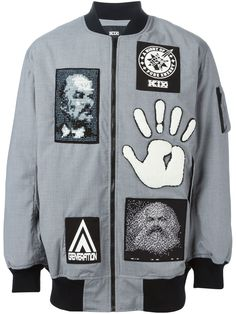 http://www.farfetch.com/ca/shopping/men/ktz-patch-bomber-jacket-item-11149789.aspx?storeid=9031