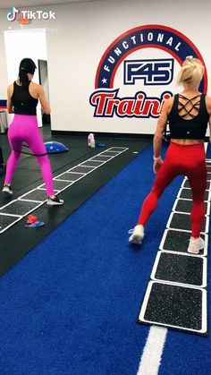 Agility Workouts, Agility Training, Circuit Training, Fun Workouts, Emom Workout, Park Workout, Tabata, Cardio, Ladder Workout