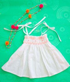 #kids fashion #children style #spring #summer