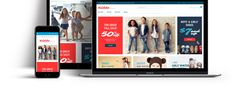Kiddo Magento Theme
