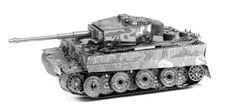 Fascinations MetalEarth 3D Laser Cut Model - Tiger I Tank Fascincations,http://www.amazon.com/dp/B00BERG8FY/ref=cm_sw_r_pi_dp_94BZsb1MM7GNXB53