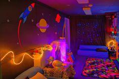 Spencer Nursery sensory room by Google Trusted Photographer John Leaver of www.surreybusinessphotos.com via @Gayle Ferguson repinned by @Gail Zahtz