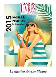 Catalogue poches pol