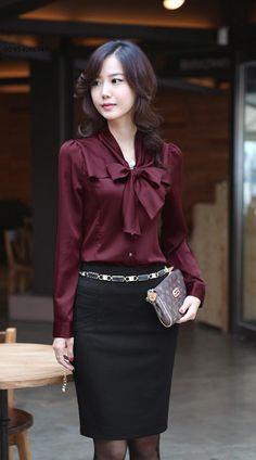 2013 most fashional OL wind commuter professional women's clothing shirt jacket