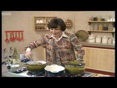 Here are 5 of Delia Smith's most delicious soup recipes.