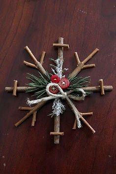 Iδέες-Χειροποίητες Κατασκευές για Χριστουγεννιάτικα BAZAAR   ΣΟΥΛΟΥΠΩΣΕ ΤΟ: