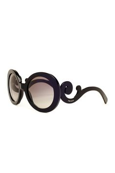 6fe44a5ac819 Prada Sunglasses on SALE for  183 from  290! WOO! Police Sunglasses