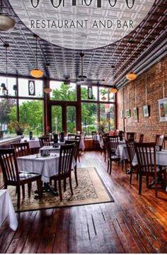 http://www.yelp.com/biz/edibles-restaurant-rochester#hrid:UyqwZUJh12yyz7ayIFvZcQ