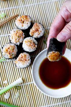 spicy-tuna-roll-3OPTM