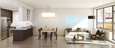 Uptown58-irwin-weiner-interiors-living-room-open-plan-kitchen-Harlem-condos.jpg
