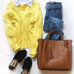 Šaty a ty ( Madewell, Tote Bag, Photo And Video, Outfit, Videos, Photos, Bags, Instagram, Fashion