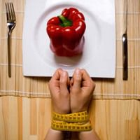 DrKathleenFullerEatingDisorders: Why Eating Disorders Drivie You  to Restrict