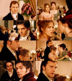 Sense and Sensibility 2008 Colonel Brandon catching Marianne 😍 Jane Austen Movies, David Morrissey, Becoming Jane, Period Dramas, Period Movies, Great Love Stories, Interview, Pride And Prejudice, Romance