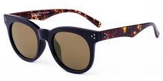 b057da00a40 Unisex full frame acetate sunglasses - OMJ8030
