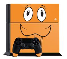 Ps4http://amzn.to/17O0ON7