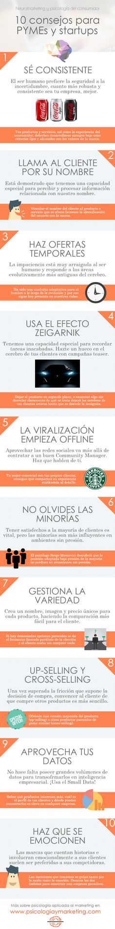 10-consejos-PYMEs-startups-infografia1.png (797×6433)