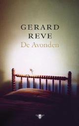 Gerard Reve - De Avonden. Niels: van genoten, bij de tweede keer lezen