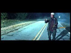 "Tech N9ne ""Am I A Psycho?"" Official Music Video (Feat. B.o. B. and Hopsin)"