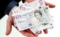 Dcu cash loans photo 8