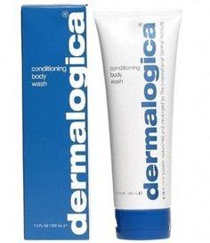 Dermalogica Exfoliating Body Scrub 150 ml Vücut Peelingi