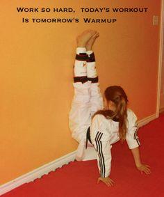 Inner Strength Taekwondo,  Wellington,   Nova Scotia, Canada