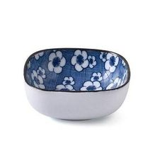 Buy your Japanese bowls at My Japanese Home and get OFF your first purchase. High quality exclusive Japanese bowls, rice bowls, soup bowls, ramen bowls, sauce bowls and much more. Rice Bowls, Soup Bowls, Japanese Rice Bowl, Ramen Bowl, Japanese House, Decorative Bowls, Porcelain, Tableware, Stuff To Buy