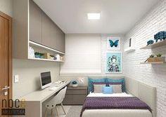 Um quarto super delicado para nossa querida cliente @gsuzin , onde o toque de colorido fica por conta dos detalhes ✨#projetonoc3 . #architecture #arquitectura #sketch #design #art #luxury #luxuryhome #architect #interiorhome #interiores #arquitetura #designer #house #home #room #homedecor #modern #decor #decoração #decorating #decoration #living #instahome #instadesign #interiordesign #quarto #bedroom #geraçãocarolcantelli