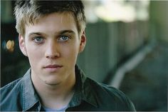 This is Jake Abel. I think that he would make an amazing Achilleus, due to the fact that he has played a character that is similar, so he knows how to achieve what would be needed