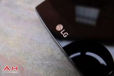 LG G4 Tips, Tricks & Hidden Features Fave Apps, Apps