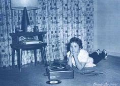Brenda Lee 1959