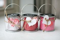 Shabby Chic Craft Ideas | Heart Shabby Chic: Shabby Chic Vintage Valentine Ideas 2012 | We ...