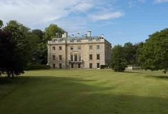 Property for sale  - 9 bedrooms in Bletchingdon, Oxfordshire OX5 - 29160651