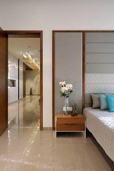 Interior Living Room Design Trends for 2019 - Interior Design Luxury Bedroom Design, Bedroom Bed Design, Bedroom Furniture Design, Home Decor Bedroom, Home Interior Design, Bedroom Designs India, Indian Bedroom Decor, Furniture Sets, Luxurious Bedrooms