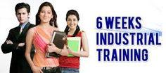 Approach for the best opportunities to have project based 6 months and six weeks industrial training in Chandigarh. Lyons Technologies is efficient in providing six months and six weeks industrial training programs in PHP, web designing, C++, .net/dot net, Java and networking.  It boosts up the career of IT graduates of B.Tech, Diploma, MCA as well. Development of skills via an industrial program will make more helpful and informative. Candidates become an IT professional with no hassle.