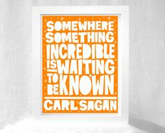 Science quotes carl sagan ideas for 2019 Preschool Science Activities, Science Party, Science Experiments Kids, Science Classroom, Science Lessons, Classroom Decor, Science Room Decor, Science Bedroom, Carl Sagan